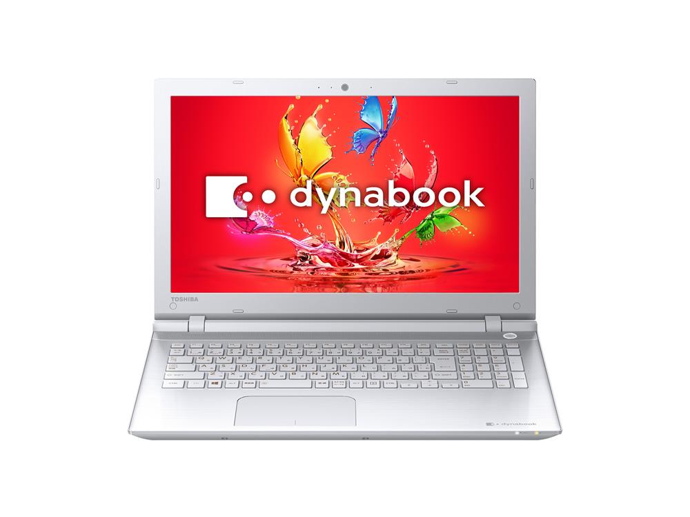 daynabook00.jpg