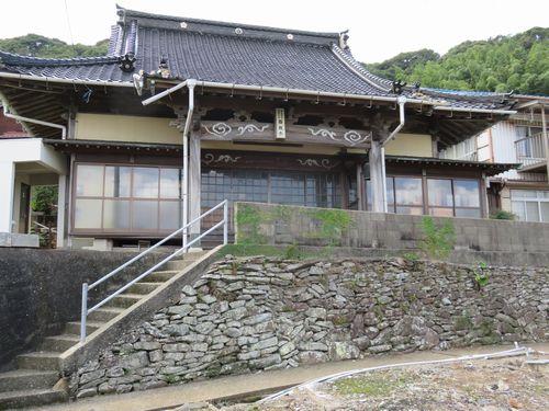 20161010西教寺2