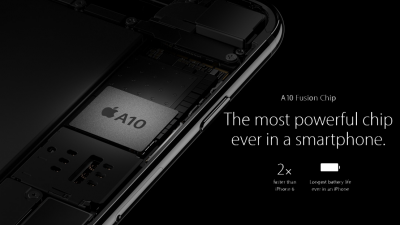 iPhone-7-A10-Fusion-Processor.png