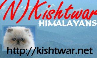 kishtwarbanner02.jpg