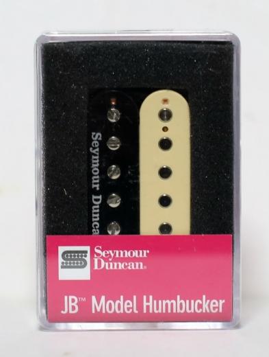 Duncan JB 03