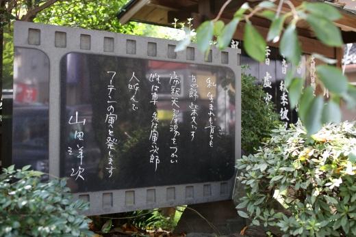 2016 柴又帝釈天 05