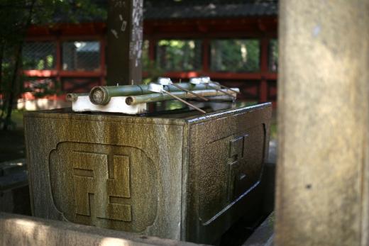 2016 根津神社 05