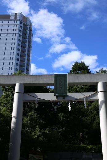 2016 乃木神社 03