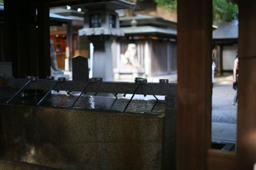 2016 乃木神社 01
