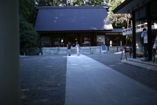 2016 乃木神社 02