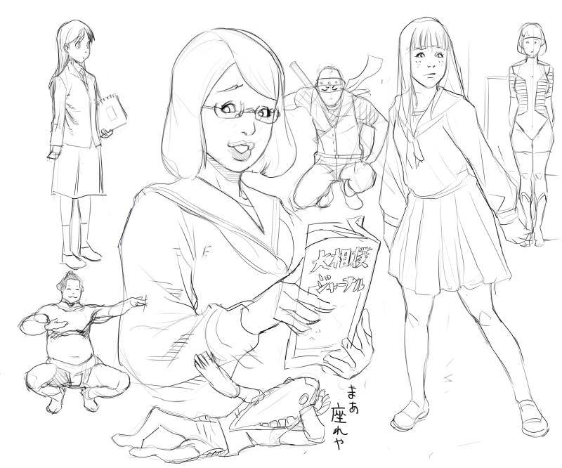 kaosankou02.jpg