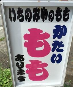 20160809-01.jpg