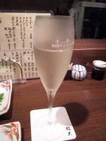 20160801_0011.jpg