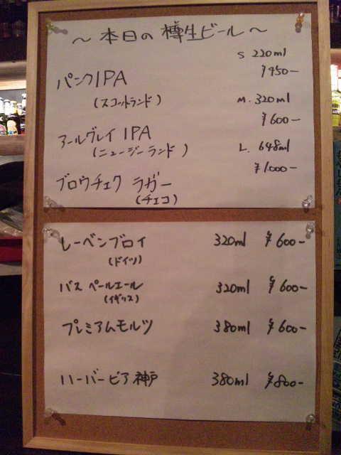 20160927_0002.jpg