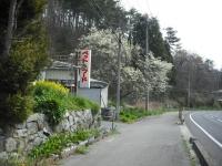 2016-04-21-004.jpg