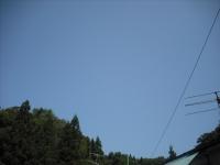2016-08-06-04.jpg