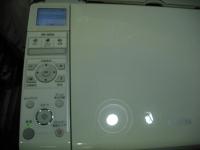 EPSON PX-501A -05