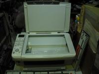 EPSON PX-501A -03