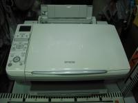 EPSON PX-501A -02