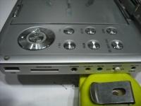7型ポータブルDVDプレーヤー DEF-NS7 -010