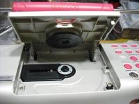 KENWOOD MDX-01 -005