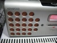 KENWOOD MDX-01 -003
