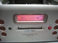 KENWOOD MDX-01 -002