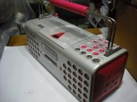 KENWOOD MDX-01 -011