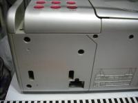 KENWOOD MDX-01 -008