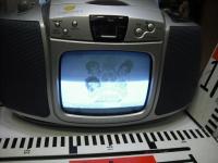 株式会社エンポリオ GW-988AB  -02