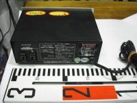 PIONEER デジタルタイマー PP-215A -5
