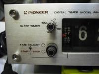 PIONEER デジタルタイマー PP-215A -4