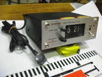 PIONEER デジタルタイマー PP-215A -2