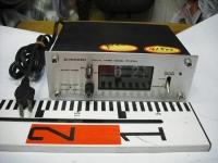 PIONEER デジタルタイマー PP-215A -1