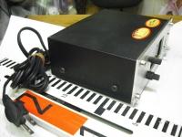 PIONEER デジタルタイマー PP-215A -9