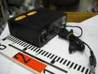 PIONEER デジタルタイマー PP-215A -10