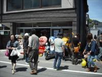 街道まつり2016-05-139