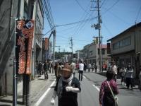 街道まつり2016-05-158
