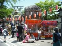 街道まつり2016-05-162