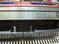 SONY CFS-W301-0005