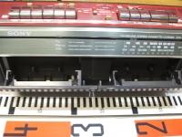 SONY CFS-W301-0006