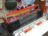 SONY CFS-W301-0001