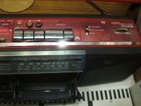 SONY CFS-W301-0008