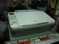 EPSON PX-501A -01