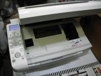EPSON PX-501A -08