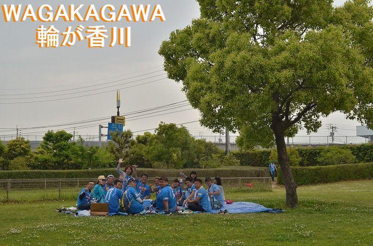 ABC_6724.jpg