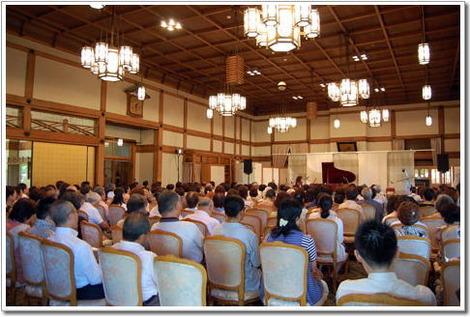 12.7.16奈良ホテル