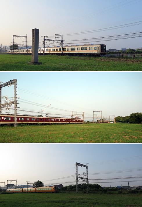 160805電車