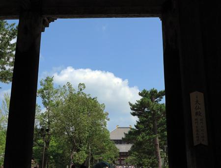 160809東大寺