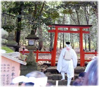 12.9.29本宮神社