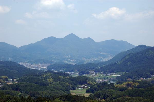 160811山の日