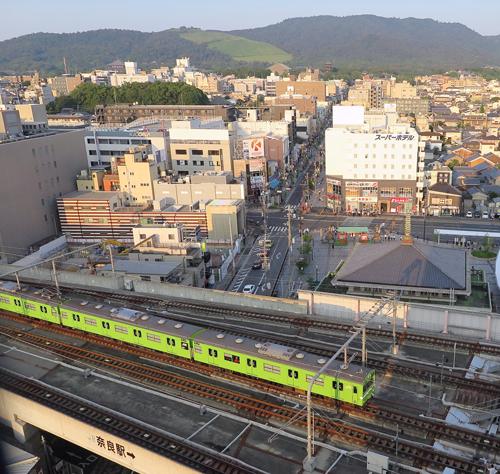 160808電車