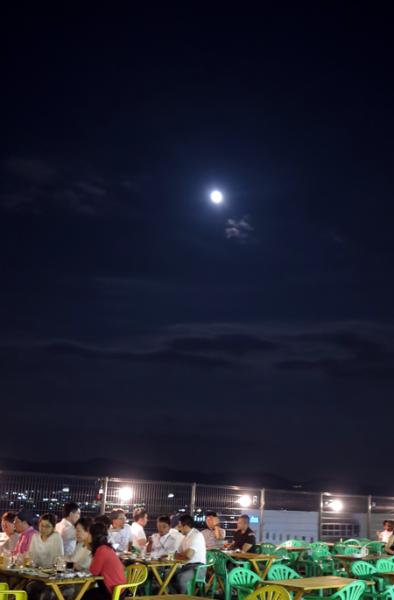 160817小望月