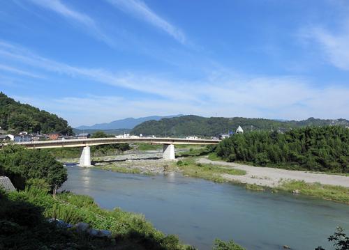 160902千石橋